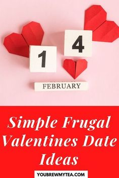 No need to stress to make this year the �best� Valentine�s Day date with all the bells and whistles that means a lot of money and energy, You Brew My Tea says K.I.S.S. - Keep It Simple� More Happy Valentine Day HAPPY VALENTINE DAY | IN.PINTEREST.COM WALLPAPER EDUCRATSWEB