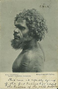 Man Aboriginal man Photograph by Pre Eighteenth Cetury - Aboriginal man Fine Art Prints and Posters for SaleAboriginal man Photograph by Pre Eighteenth Cetury - Aboriginal man Fine Art Prints and Posters for Sale Aboriginal Man, Aboriginal Culture, Aboriginal People, Aboriginal Education, Aboriginal Children, Aboriginal Painting, Australian Aboriginal History, Australian History Facts, Australian Aboriginals
