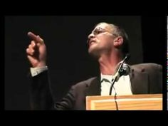 """forget reading this. just listen to him. god i love norman finkelstein. """"I will not be silenced...when Israel commits its crimes against the Palestinians, and I consider it despicable to use their suffering, their martyrdom, to try to justify the torture, the brutalization, the demolition of homes, that Israel daily commits against the Palestinians. So I refuse any longer to be intimidated by the tears. If you had any heart in you, you would be crying for the Palestinians."""""""