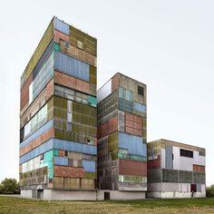 Filip-Dujardin-impossible-architecture-02
