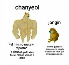 Chanyeol, Exo Memes, Kpop, Got7, Angel, Random, Funny, Funny Memes, Dibujo