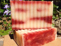 Holistic Blends Soap - Mountain High Cedar Musk Aloe Vera Soap