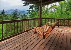 Cuddled up - Cuddled Up is the perfect cabin for those that want to get away from for a family vacation or that special retreat. It is located minutes from Pigeon Forge, but far enough away you feel like you are the only people in the world!