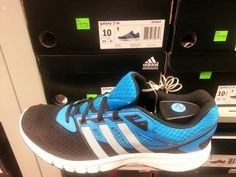 ADIDAS-Galaxy 2 M Men Running-40-8,8.5,9,9.5,10,10.5,11,11.5,12,12.5,13