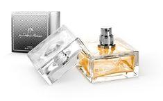 #парфюмерия #ароматы #номернаяпарфюмерия #ФедерикоМахора #fmworld Perfume Bottles, Detail, Beauty, Perfume Bottle, Beauty Illustration