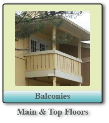 12 best houses for rent in wichita ks images renting a house rh pinterest com