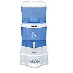 Kenstar Bio Sure 8 Stage 18L Water Purifier Price In India