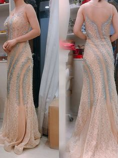 Matric Dance Dresses, Formal Dresses, Wedding Dresses, Color Combinations, Custom Made, Mermaid, Plus Size, Lace, Fashion