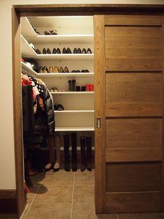 画像表示 - バリモダンっぽい家のブログ - Yahoo!ブログ