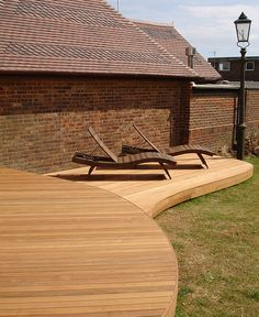 Teckwood in UK, offers composite decking, cladding, flooring, decking calculators. Our products are free of toxic chemicals & incredibly eco-friendly. Composite Flooring, Composite Decking, Deck Calculator, Cladding, Eco Friendly, Patio, Space, Building, Outdoor Decor