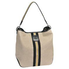 Lonchamp, Bi Gao bag....
