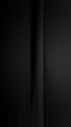— vizual-dizturbance: Ravendesk by Merrdyn