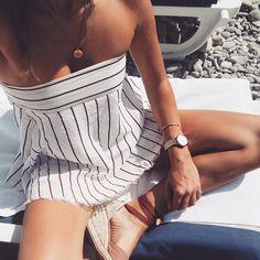 """5,184 Likes, 20 Comments - Thessy & Yiota (@saboskirt) on Instagram: """"Zandi Bodysuit   #saboskirt Figure loving @ninacanteven"""""""