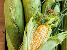 Smart Tip: The Fastest, Easiest Way to Shuck Corn Is With Your Microwave —…