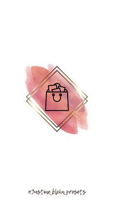 Friends Instagram, Instagram Logo, Instagram Design, Free Instagram, Instagram Story Ideas, Colored Highlights, Story Highlights, Pink Neon Wallpaper, Presets Lightroom