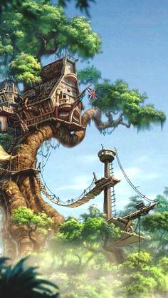 Be a pirate or die — waltwishes: Tarzan phone backgrounds (requested. Tarzan Disney, Disney Pixar, Disney Animation, Disney And Dreamworks, Animation Film, Disney Magic, Disney Art, Disney Movies, Walt Disney