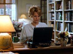 I got: Kathleen Kelly! Which 90's Movie Girl Are You?  aaaaaaaaaaaaaaaaaaaaaaaaaaaaaaaaaaaaaaaaaaaaaaaaaaaaaa i am sooooooooooooo happy