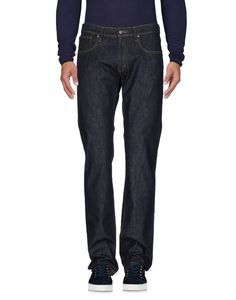 Buy NOW  GIORGIO ARMANI Denim pants - http://www.fashionshop.net.au/shop/yoox/giorgio-armani-denim-pants/ #42591806, #Armani, #Button, #DarkWash, #DenimPants, #FrontClosure, #Giorgio, #Item, #Logo, #MidRise, #Multipockets, #SolidColor, #StraightLeg, #Yoox, #Zip #fashion #fashionshop