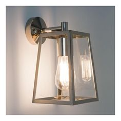 Astro 7106 Calvi Pendant Outdoor Wall Light | Astro Lighting | Garden Lanterns Online