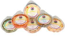 Retail Cheese: Cheddar, Gouda, Swiss, Edam ... > Brancourts