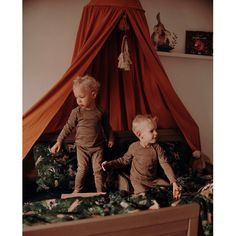 Wprowadź motyw leśny do pokoju dziecka. Z produktami polskiej marki Makaszka z kolekcji Woodland stworzysz prawdziwy, leśny klimat w pokoju dziecka. Woodland, Baby, Painting, Design, Painting Art, Babies, Paintings, Infant, Painted Canvas
