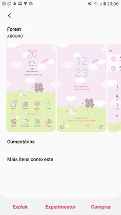 Emoticons Text, San Francisco, Apps, Phone Messages, Phone Organization, Kawaii Shop, Printable Stickers, Homescreen, Coding