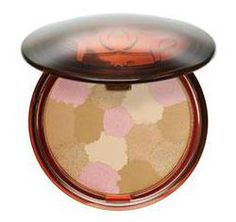 Splurge or Save? Skincare, Makeup & Haircare Products: Splurge or Save: Blush, Bronzers & Powders