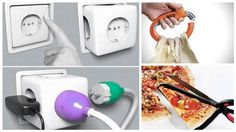 10 Gadgets That Will Make Your Life Easier!   Diply
