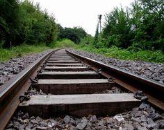 Ya se pueden reservar billetes para rutas de los trenes turísticos http://extremadura7dias.com/lector.php?id_articulo=16788…  @ElisaCruzParejo #turismo