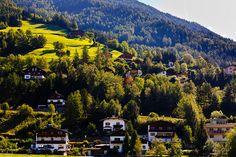 #Matrei, #Osttirol, #Austria