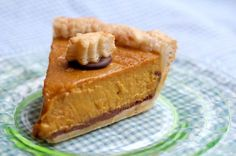 Hand-crafted Holiday Pies class in Asheville NC (Nov 12, 2014, 5:30-8:30 pm)