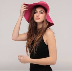 Complete your look with our range of stylish women's hats at MOA! #moame #dubaifashion #dubaistyle #dubaifashionblogger