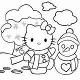 Christmas Coloring Pages 2010 Kids Christmas Coloring Pages, Free Kids Coloring Pages, Coloring For Kids, Coloring Books, Adult Coloring, Colouring Pics, Printable Valentines Coloring Pages, Printable Coloring Pages, Printable Crafts