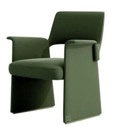 Chair Design, Furniture Design, Sofa Chair, Industrial Design, Bar Stools, Dining Chairs, Lounge, Living Room, Armchairs