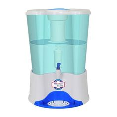 Best Water Purifier Manufacturing Company