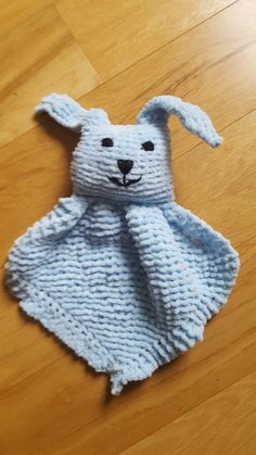 Knitwear, Cinderella, Disney Characters, Fictional Characters, Crochet Hats, Disney Princess, Art, Knitting Hats, Art Background