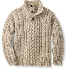 fisherman sweaters - Buscar con Google