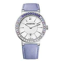 Love this watch .. lavender strap is awesome.