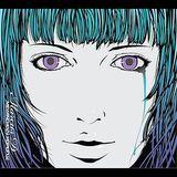 Melancholy Hopeful [CD]