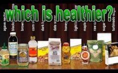 Quali sono le migliori alternative allo zucchero? Il saccarosio è un composto chimico organico della famiglia dei glucidi disaccaridi comunemente chi