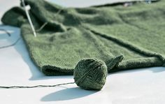 Ravelry: Yilla's Trekant Ravelry, Projects, Threading, Log Projects, Blue Prints, Loom Knit