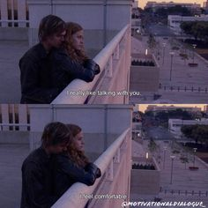 Vodoo Child - anamorphosis-and-isolate: ― Boyhood Lines Quotes, Film Quotes, Famous Movie Quotes, Sapo Meme, Movie Lines, Daddy, Looking For Love, Quote Aesthetic, Hopeless Romantic
