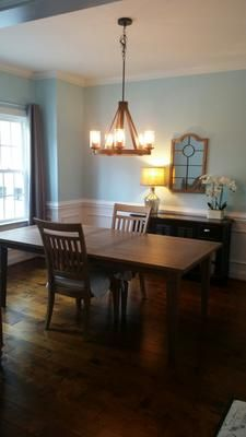 find this pin and more on lighting - Kichler Dining Room Lighting