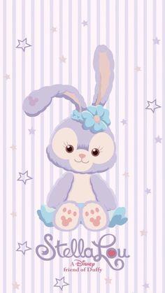 Rabbit Wallpaper, Bear Wallpaper, Kawaii Wallpaper, Pastel Wallpaper, Love Wallpaper, Mickey Mouse Wallpaper, Disney Phone Wallpaper, Friends Wallpaper, Iphone Wallpaper