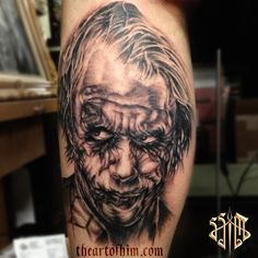 37 Best Lion Of God Tattoo images in 2017 | Cool tattoos