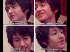 I love you alex turner Alex Turner Quotes, Monkey 3, The Last Shadow Puppets, Music Memes, I Cool, Reaction Pictures, You Funny, A Good Man, Arctic