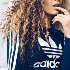 #nastyaflorida #dancer #choreographer #hair #adidas #adidasoriginal #girl #goodnight #look #lookbook #sport #dance