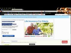 Critical Illness Insurance For Seniors Quotes and Companies