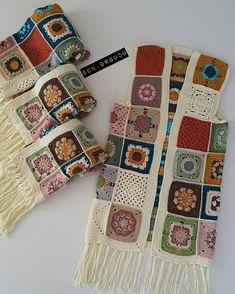 Xmas Cards Handmade, Handmade Christmas, Handmade Crafts, Rakhi Design, Sewing To Sell, Diy Crafts To Sell, Sell Diy, Lana, Crochet Projects