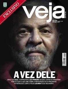 Lula O ALCAGUETA MOR DO BRASIL,